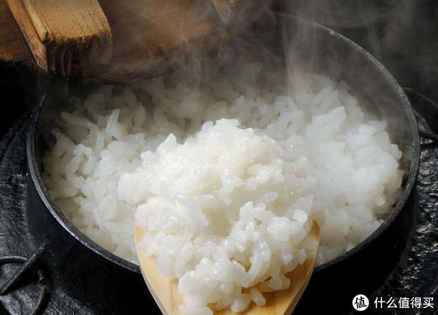 """古法蒸煮""""甑子饭""""魅力何在?臻米X2饭煲告诉你""""脱糖""""才是关键"""