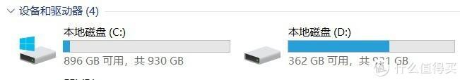 笔记本换固态并不难——给败家之眼换上大容量固态WD Blue SN550 NVMe SSD 1T