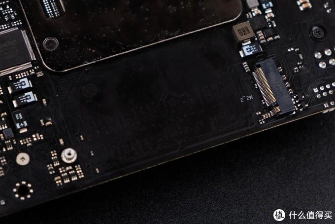 为什么ASRockX299E-ITX/ac会被评选为最佳X299 ITX主板?