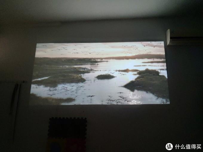 播放1080P电影