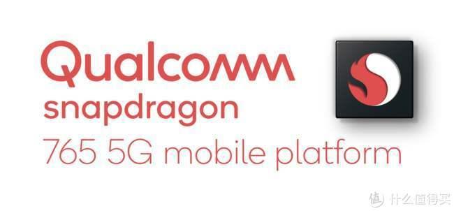 市售5G手机盘点,自拍、手游、网络综合考虑,谁更值
