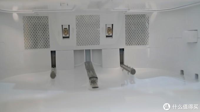 会洗拖布的机器人了解一下!云鲸/NARWAL拖地机器人开箱详评