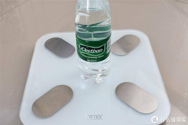 测评:你到底有多油腻?3款好评最多的体脂秤到底靠不靠谱