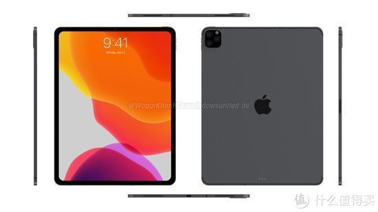 5G iPad Pro将采用毫米波技术;电信靓号8888过户每月强制低消1万