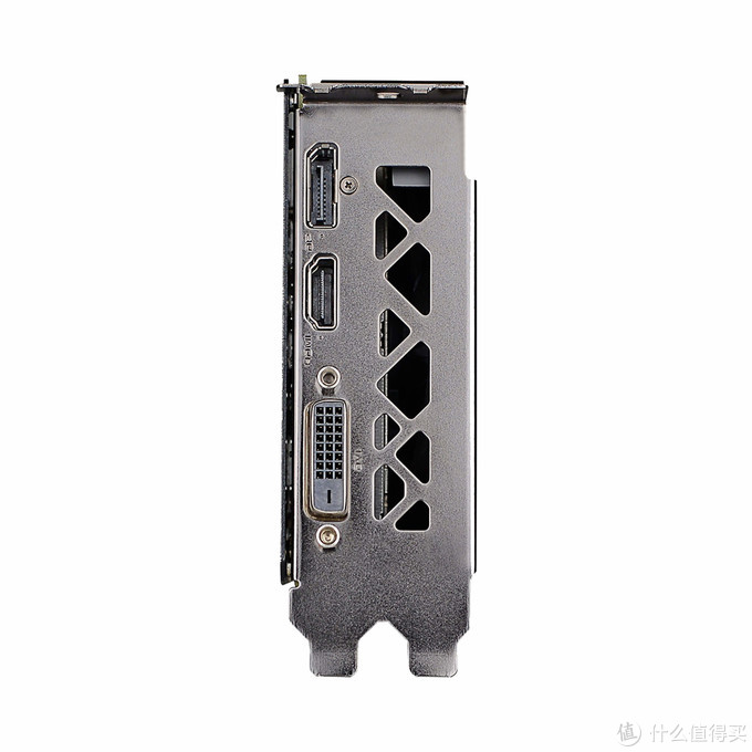 短小精干:EVGA 发布 RTX 2060 KO/Ultra KO 显卡