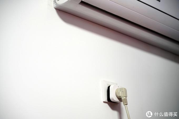 卧室好物推荐—从光线、气味、温度全方位改善您的睡眠质量