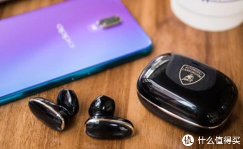 适合新年送礼的耳机品牌 在线颜值高性价比蓝牙耳机