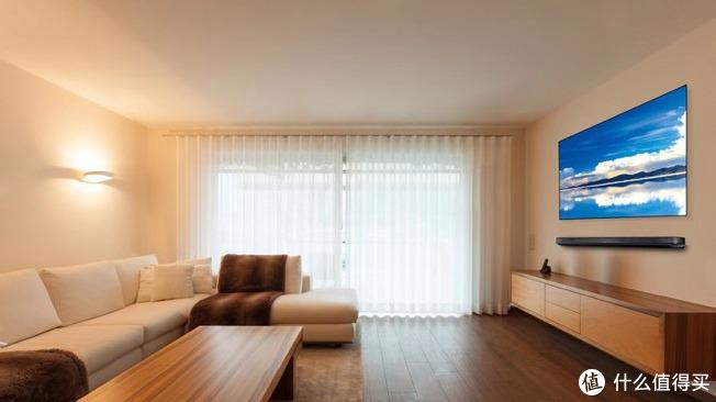 年货节如何正确选购电视 OLED or LCD?