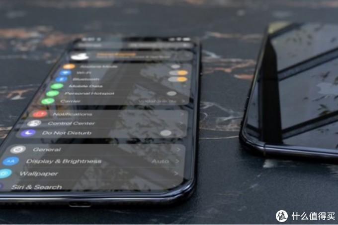 同为4G运存的情况下,为何iPhone依旧流畅,安卓却越来越卡