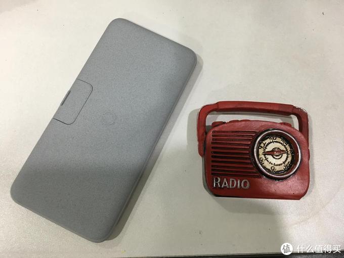 南卡发布性能最强无线充电宝:Nank南卡无线充电宝POW2