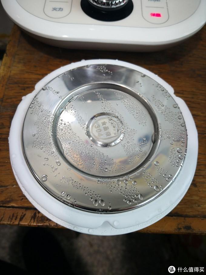 生活元素 I90 煮茶器 试用报告