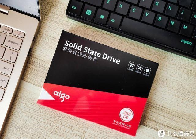让老电脑恢复新生,aigo固态硬盘,运行速度大幅提升