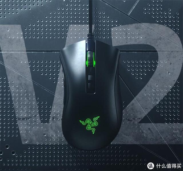 雷蛇推出炼狱蝰蛇V2、巴塞利斯蛇V2游戏鼠标;联想S740新版本来了