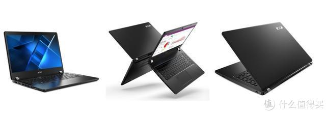 宏碁推出 5 款新品!多款笔记本电脑齐发