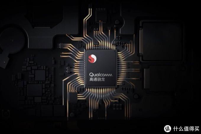 realme真我 X50:5G青年旗舰