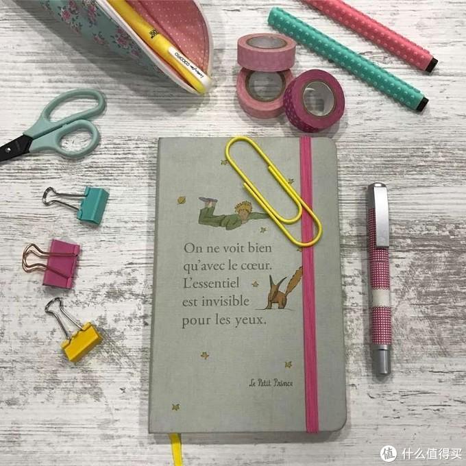 私人爱用的钢笔推荐~