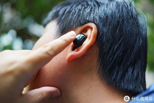 """颜值在线,""""静""""享音质:SWARMOO小哞贝壳王子·默蓝牙耳机评测"""
