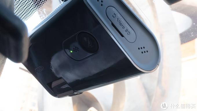 前后双录,SR2.0更多玩法,盯盯拍X2S Pro行车记录仪测评