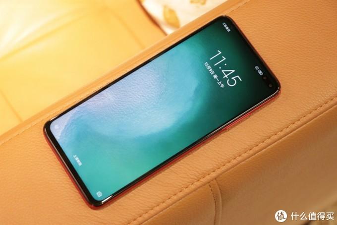 首售仅两小时全部售罄的Redmi K30 5G手机究竟有什么样的魅力?