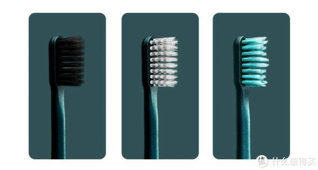 牙刷如何选择?牙齿清洁第一步T-FLASH电动牙刷体验