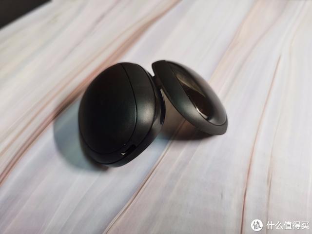 129元也可买到的降噪耳机,西圣迷你真无线评测