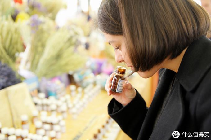 助眠香薰真的管用吗?应该如何选择?