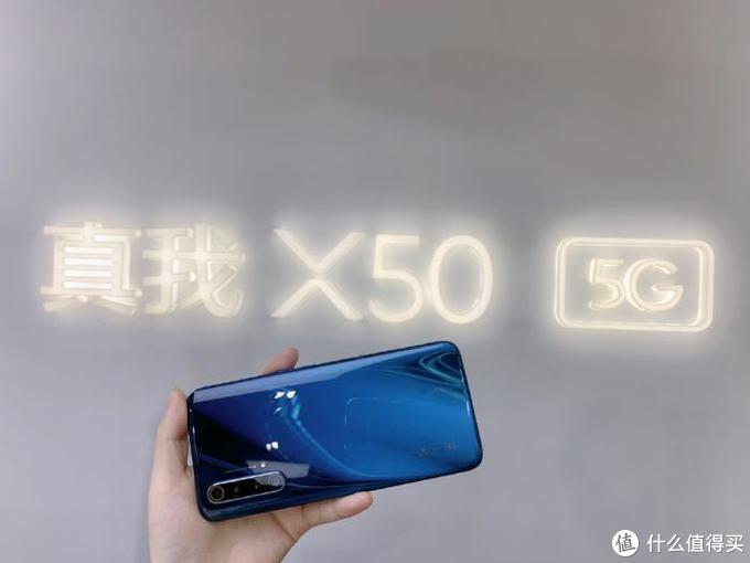 这3款5G手机先别买,价格恐将跳水,原因竟在高通身上!