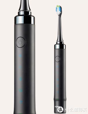 电动牙刷什么牌子好?推荐几款卖到断货的电动牙刷!