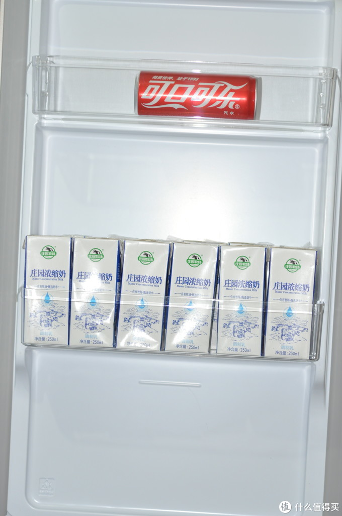 海信星云冰箱,让生活的温度刚刚好