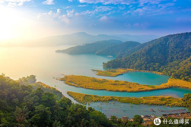 中国2月份5个最佳旅行省份推荐,最后一个省份,中国人都喜欢