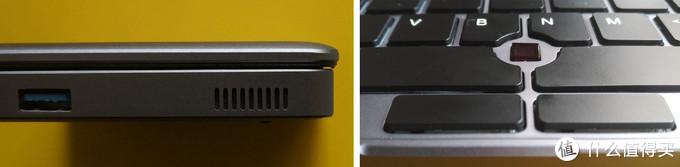 十年生聚,山水相逢——驰为MiniBook UMPC使用体验