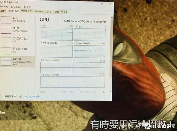 采用AMD APU 3400GE的联想1L迷你品牌机M75q-1