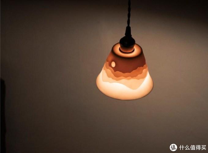 装修完了,家里的灯要怎么选?一不小心就是最炫民族风!