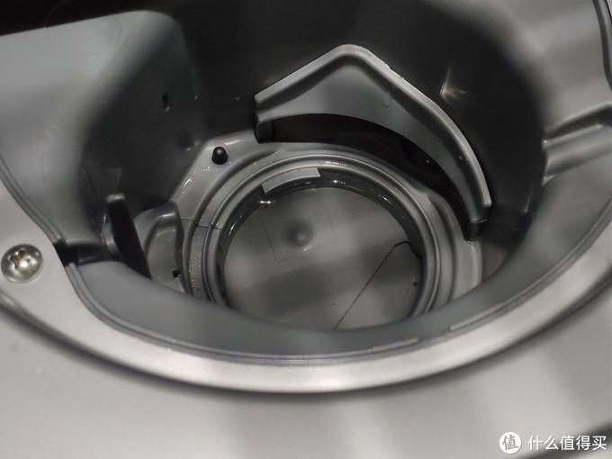 后悔买晚了,买了小后悔,美的J10洗碗机的碎碎念使用体验