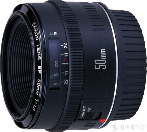 惊闻佳能EF镜头不再扩军,我心中的十佳EF神镜