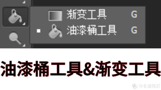 春节宅家太荒废?不如……7天学会photoshop基本操作!