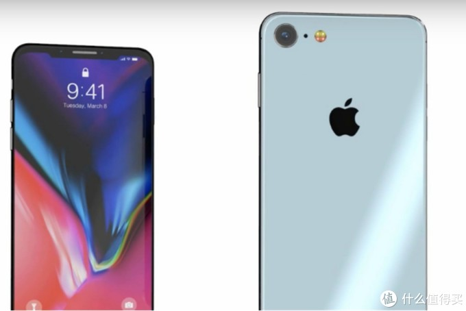 iPhone9基本确定3月份发布,搭载A13,起售价不足3000元?
