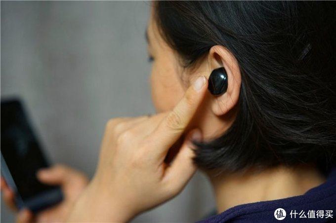 ANC主动降噪,静默独享华丽乐章:贝壳王子·默耳机体验