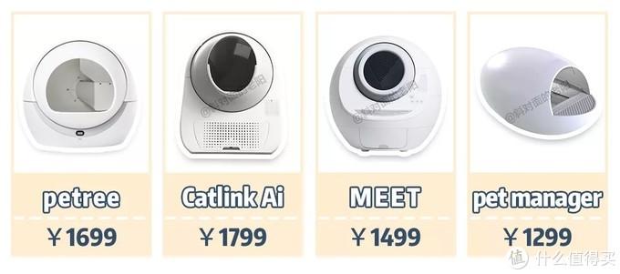 从此只需安心吸猫 catlink 自动猫砂盆使用分享