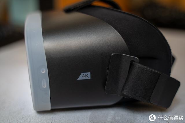体验两周后发现1个缺点,但他依旧是最值得买的VR一体机