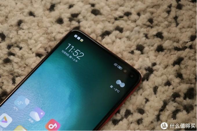 面对高价5G手机,中国智能市场不可或缺的它终于出手了!
