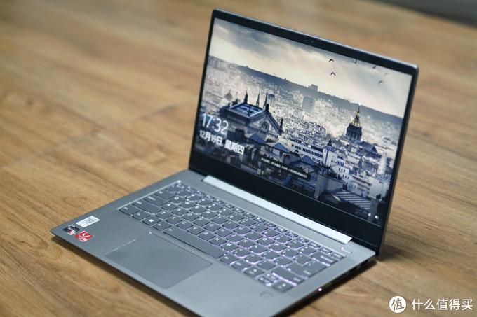 荣耀MagicBook 14对上联想小新Air 14 谁才是职场笔电最佳之选?