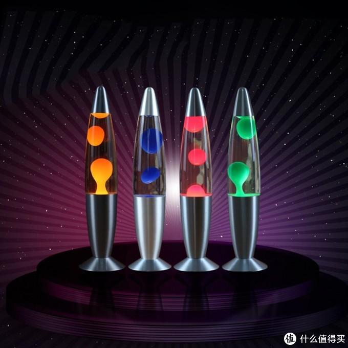 土豪公司年会阳光普照奖选购指南