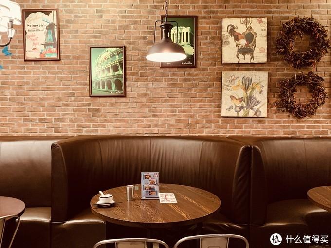 探店小笼包多汁可吸的乐记台粤餐厅(春熙路店)