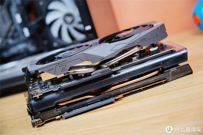 千元级显卡对比,看GTX1650 super和RX 5500XT哪一款更加适合你。