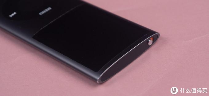 iPod nano 4换电池后复活:感觉又回到了那个时候