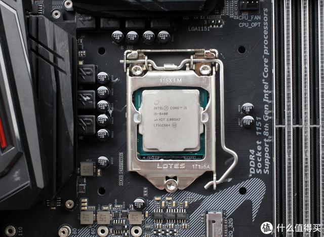 2060Super配i5,打造游戏主机,玩3A大作如何呢?