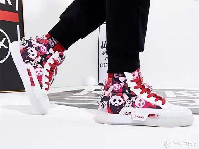 还选AJ、YEEZY? 600元的这几双球鞋就能让你与众不同
