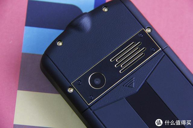 """智能机时代的""""另类"""",AGM M5三防手机却是老人机的再进化"""