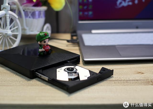 教材配套光盘要怎么看?奥睿科移动刻录光驱满足您的需求